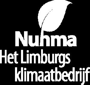 Nuhma – Het Limburgs Klimaatbedrijf