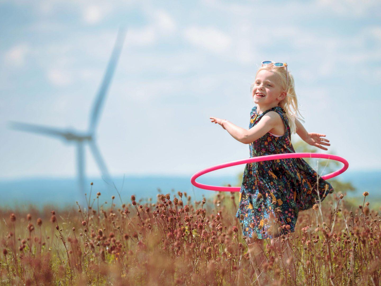 Nuhma het Limburgs klimaatbedrijf